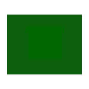 acquari-da-50-litri