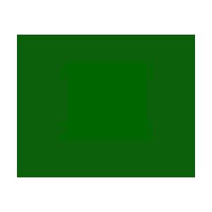 acquari-oltre-i-200-litri