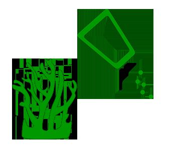 icone-alimentazione-fertilizzazione
