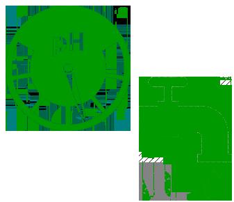 ph-acqua-osmotizzata