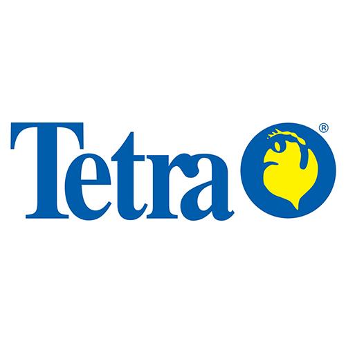 tetra-logo-500x500