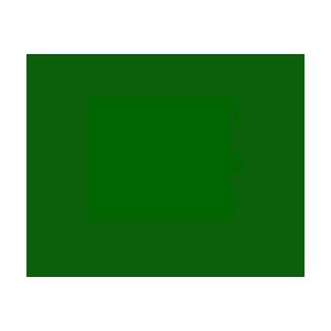 acquari-da-100-a-200-litri