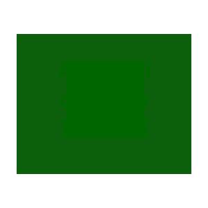 acquari-da-50-a-100-litri