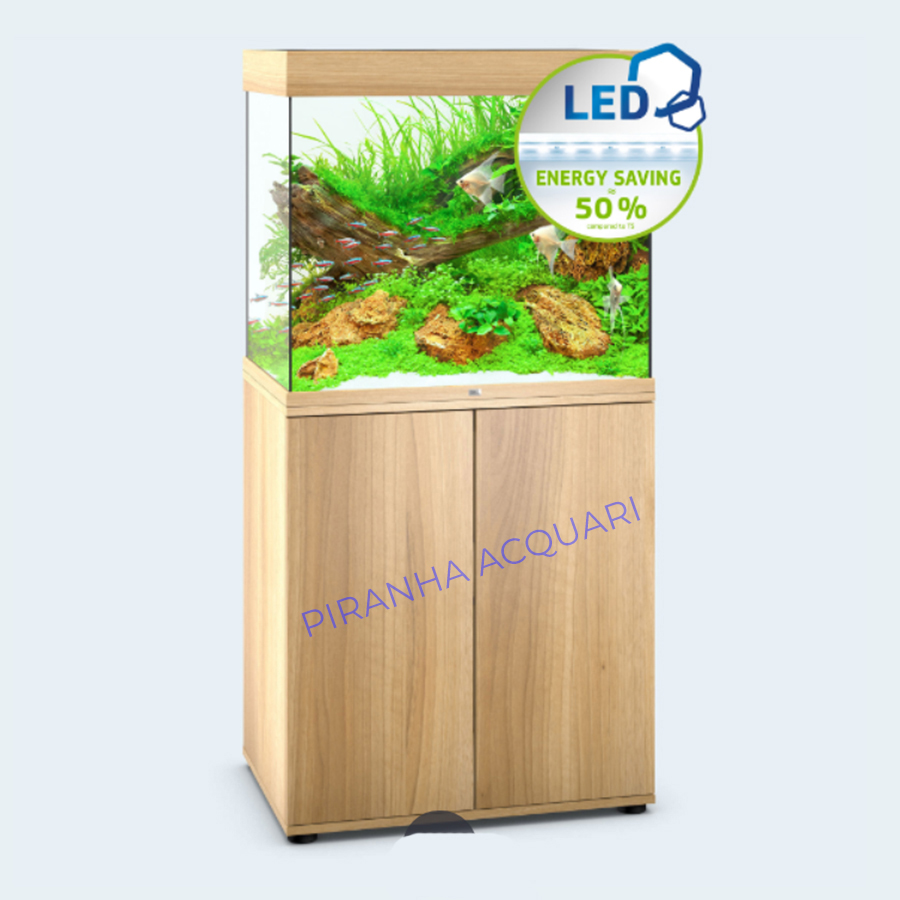 lido-200-light-wood-piranha
