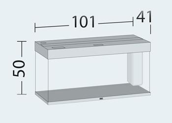 misure-juwel-rio-180